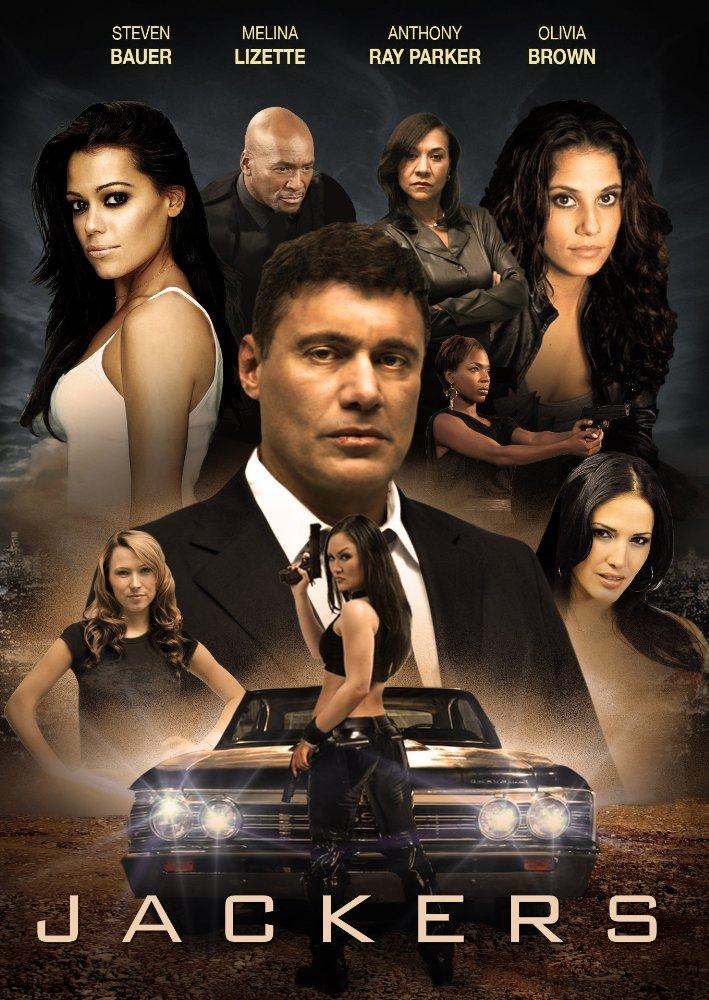 """Fast Lane (2009), aussi nommé """"Jackers"""""""